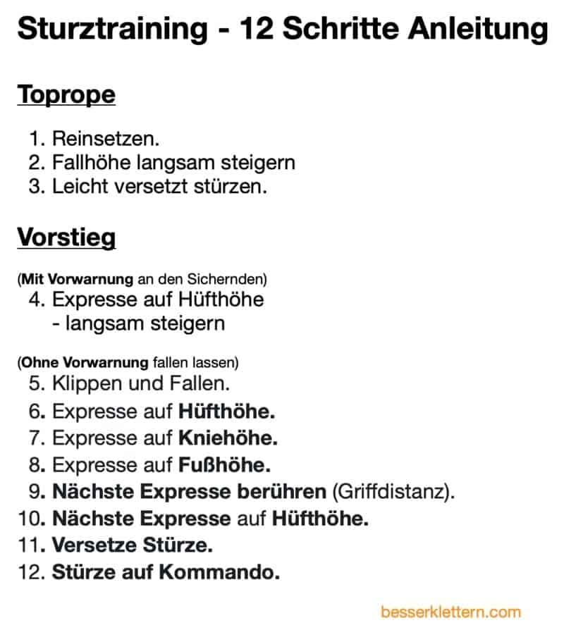 Sturztraining-Anleitung-Sturzangst