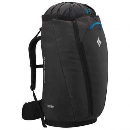 Black Diamond Rucksack