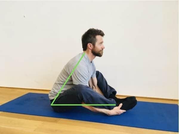 Haltungsschaeden-Rücken