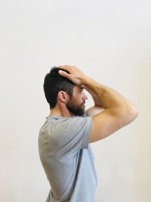 Klettern-Haltungsschaeden-Nackenkraft2