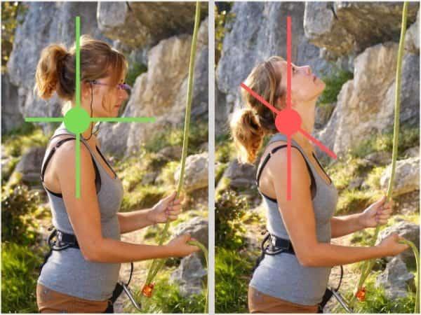 Klettern-Haltungsschaeden-Sicherungsbrille