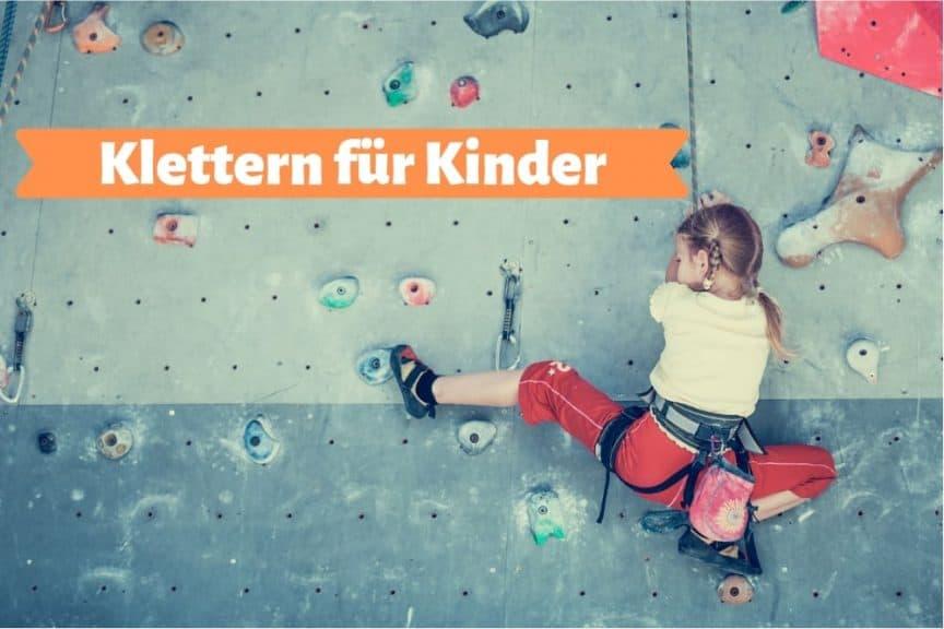 Kletterausrüstung Einsteiger : Klettern & bouldern mit kindern. kosten ausrüstung kurse tipps
