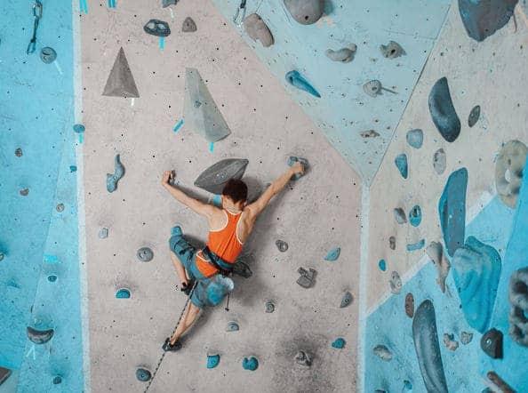 Klettern-mit-Kindern-Bewegung