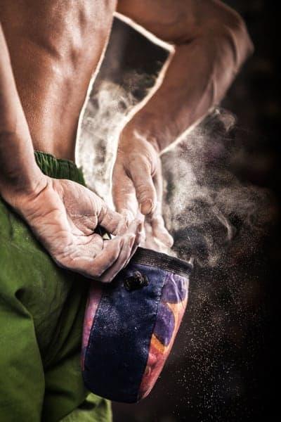 Klettern-Chalkbag-besserklettern
