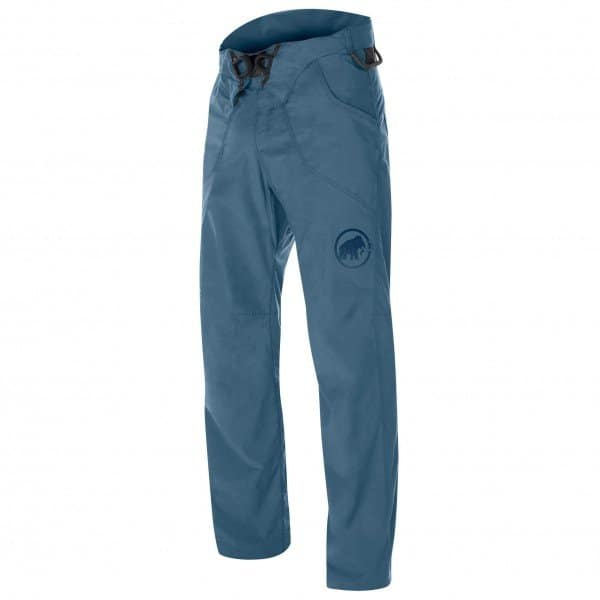 mammut-realization-pants-men-klettergurt