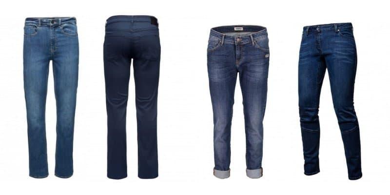 Boulderhosen-Jeans-Herren-Damen