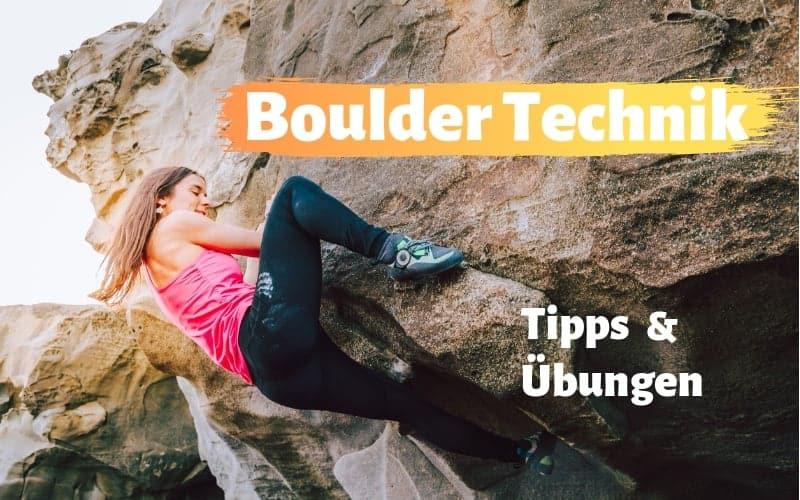 Bouldern-Technik-Tipps-Training-Verbessern