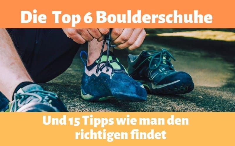Boulderschuhe-kaufen-Tipps-