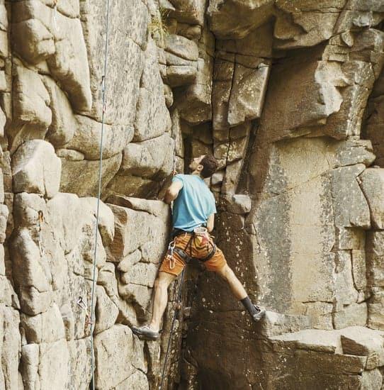 Klettertechnik-Tipps-Spreizen-Gegendruck