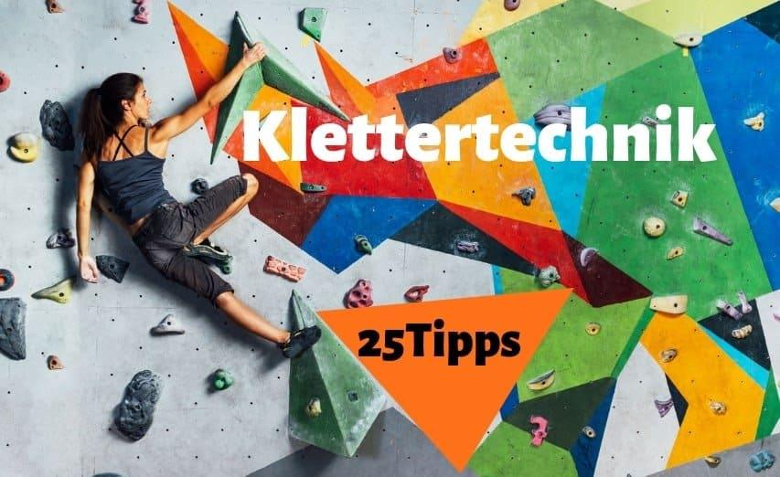 Klettertechnik-verbessern-25-Tipps