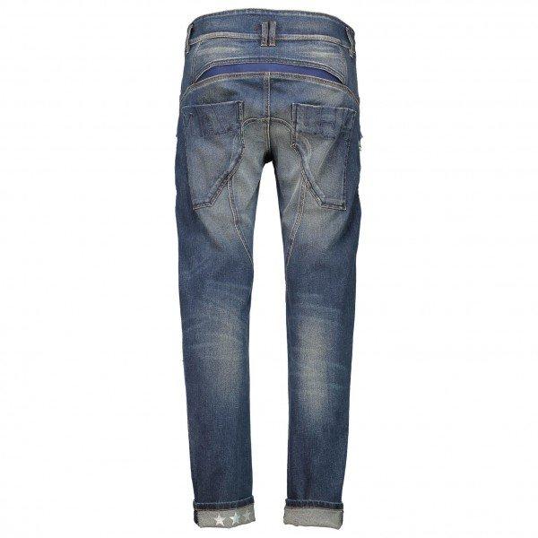 maloja-blutwurzm-jeans-detail-2