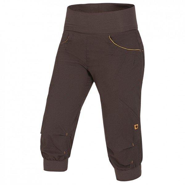ocun-womens-noya-shorts-kletterhose