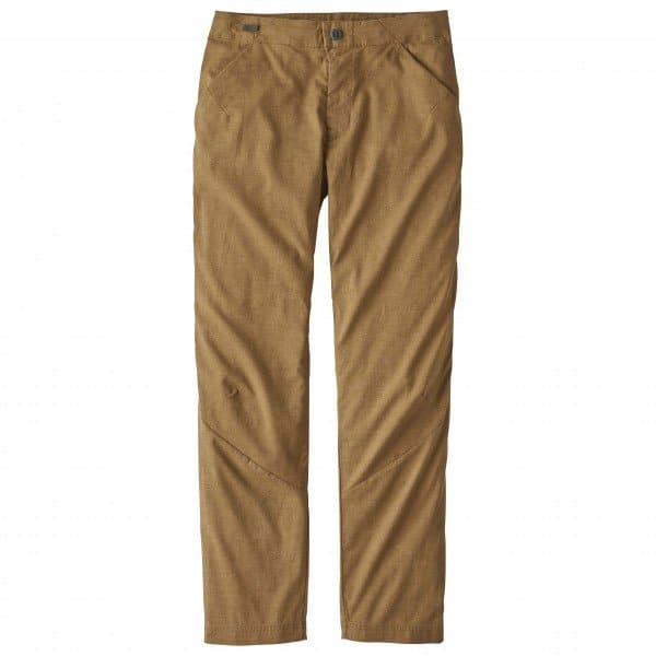 patagonia-hampi-rock-pants-jeans