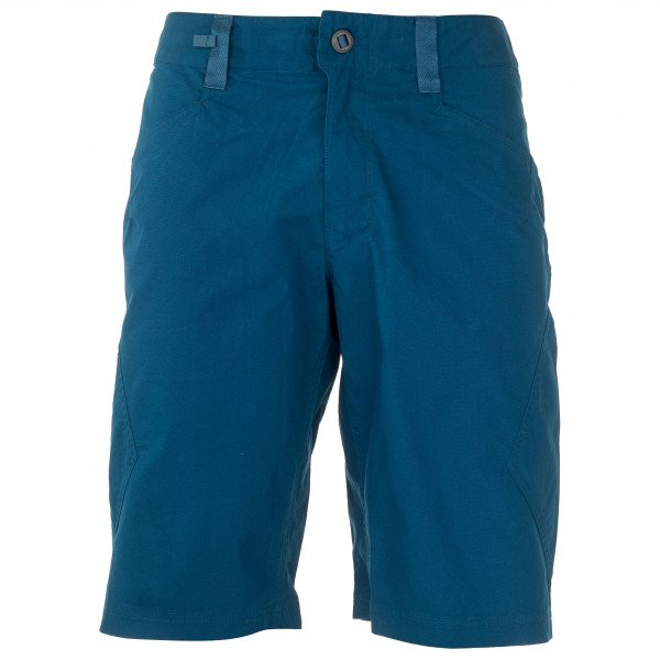 patagonia-venga-rock-shorts-shorts