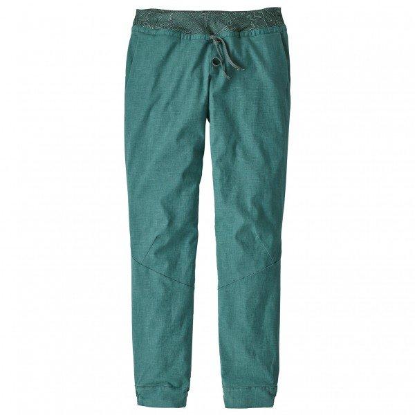 Patagonia Boulder Pants Damen