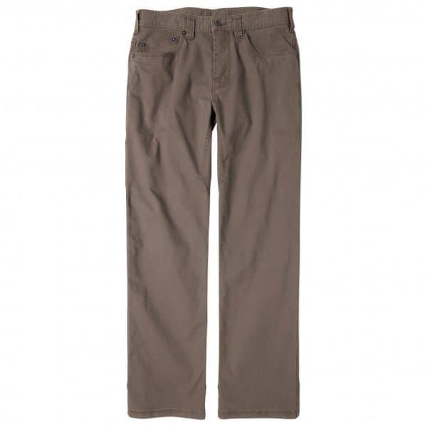 prana-bronson-pant-kletterhose